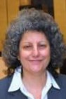 Frances T. Vella-Marrone - Chairwoman Kings County Conservative Party